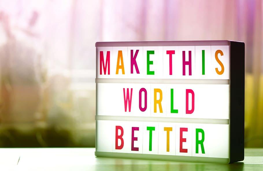 Melhores sites para fazer caridade online